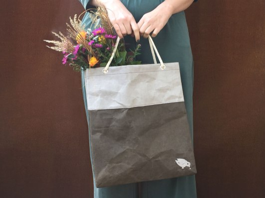 Shopper_braun_grau_04